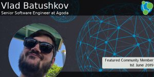 This Week in Neo4j – Event-driven Graph Analytics using Neo4j and Apache Kafka, SRE Knowledge Graphs, Modeling Events in Neo4j