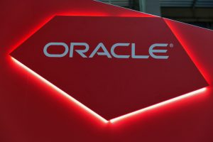 Top 5 Reasons to Choose Oracle to Protect Your Data