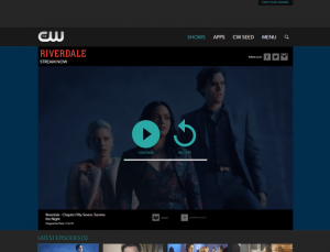 How to Watch Riverdale Online in 2019: Catching Up with the Gang