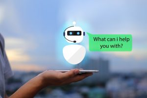 Chatbots and AI: top trends that will help businesses grow in 2019