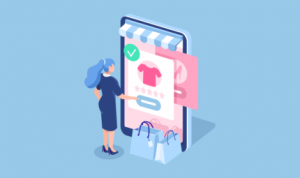 Why Every Retailer Needs an Augmented Reality Plan