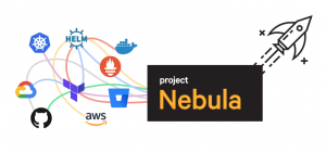 Simplify continuous deployment with Project Nebula