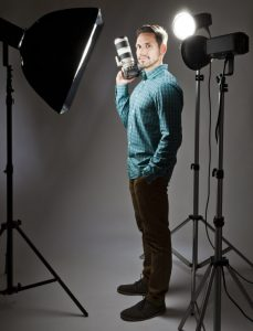 How To Get The Best Headshots And Professional Photos For Your Website