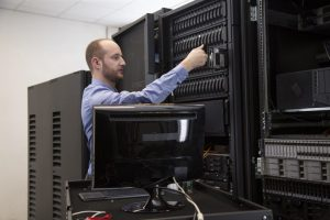 Quick Guide to Best Practices for Data Backup