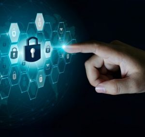 Is Your System Secure? 5 Benefits of an Infrastructure System Assessment