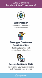 Getting the Most out of Facebook for WooCommerce