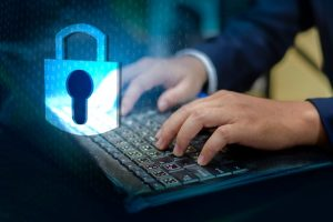 What are the Top Five Security Best Practices for 2019?