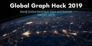 Announcing NODES 2019 Global GraphHack