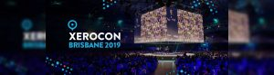 Xerocon 2019: It's Only Just The Beginning