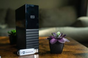 Best External Hard Drive for Xbox One in 2019: Game On