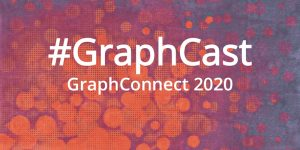 #GraphCast: GraphConnect 2020, Early Bird Pricing Ends Oct 1st!