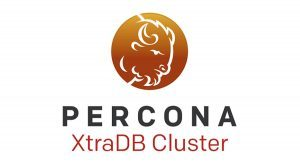 Percona XtraDB Cluster 5.6.45-28.36 Is Now Available