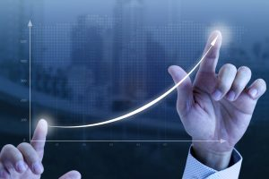 Internal Business Process Modeling: The Secret Behind Exponential Organizations
