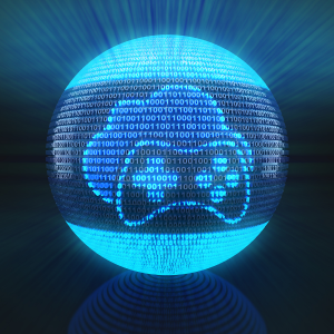 How Does Cloud Gaming Work? A Guide for 2019