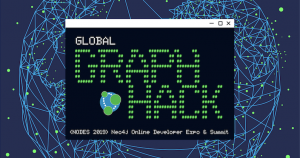 Announcing the Global GraphHack Winners!