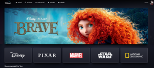 How to Watch Disney+ in 2019: For Free, For Now