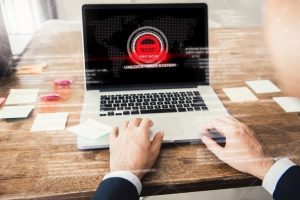 A Deep Dive into CryptoLocker Ransomware Malware and How to Protect Yourself
