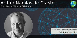 This Week in Neo4j – Graphs, AI, and ML: Q&A with Alicia Frame, Finding prices with Neo4j, Building a Knowledge Graph