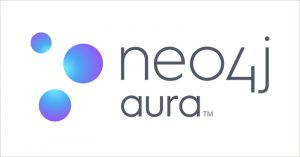 Introducing Neo4j Aura: A New Graph Database as a Service