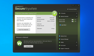 Webroot vs Avast: Two Different Approaches to Antivirus in 2019