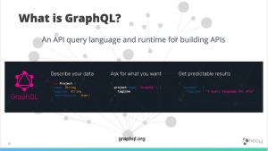 Fullstack GraphQL with Neo4j