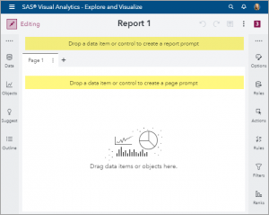 New control prompt placement option in SAS Visual Analytics