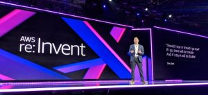 Know Before You Go: An APN Partner's Guide to AWS re:Invent 2019