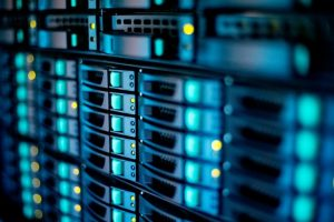 5 Tips For Backing Up Your VPS