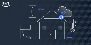 Introducing Alexa Voice Service Integration for AWS IoT Core, a new way to cost-effectively bring Alexa Voice to any type of connected device