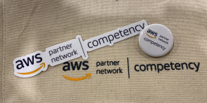 On the Ground: Daily Updates from AWS Global Partner Summit 2019