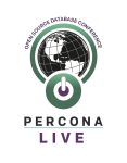 Percona Live 2020: Call For Papers