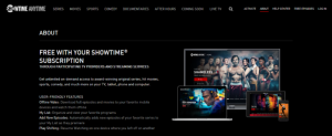 How to Watch Showtime in 2019 Via Streaming, Roku & for Free