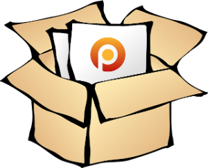 How to Create Your Own Repositories for Packages