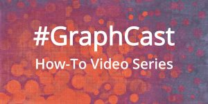 #GraphCast: How-To Video Series