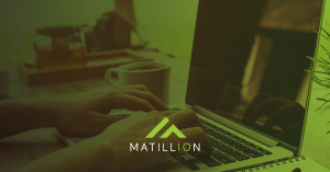 Matillion Achieves Amazon Redshift Ready Designation