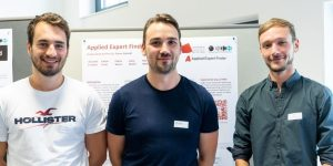 Enhancing societal cohesion in Munich through the Digital Transformation Lab Challenge