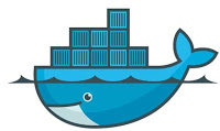 How to Install MySQL Enterprise Edition on Docker and Monitor it with MySQL Enterprise Monitor?