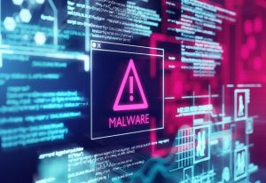 How to Find Malware in Your Website