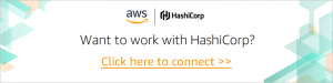 Secure Certificate Management with HashiCorp Consul on AWS