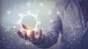 The Benefits of Data Management Automation: 8 Tips to Automate Data Management