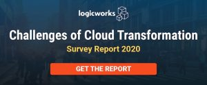 86% Believe Talent Shortage Will Slow Down 2020 Cloud Projects