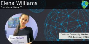 This Week in Neo4j – Flight Search Application, Graph Data Science Library Preview, Neo4j 4.0 Treasure Map