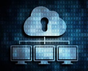 How to Protect Backups From Ransomware and Cyber Attack