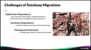 Webinar Recap #2 of 3: Ensuring a Successful Cloud Data Migration