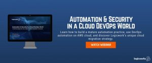 5 Steps to Cloud Security Automation