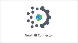 Getting Started with the Neo4j BI Connector