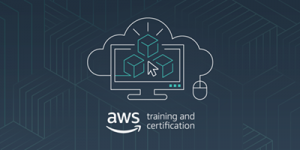 AWS Training and Certification Blog Channel Helps Grow Cloud Skills
