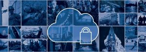 Azure Government Secret accredited at DoD IL6, ICD 503 with IaaS and PaaS
