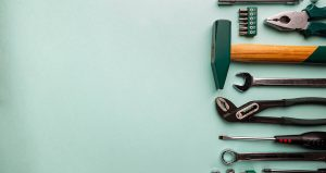 The Importance of ETL Tools in Data Warehousing
