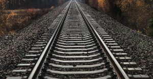 No more 'leaves on the line': Is computer vision the answer for rail and transport networks?